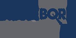 Wetteborn electronic Logo